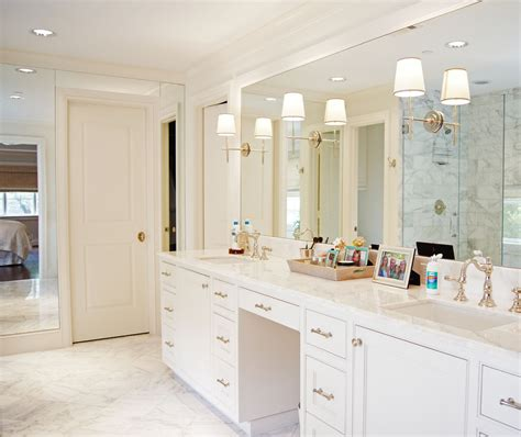 bathroom sconce lighting ideas magnificent decorating with wall sconces lighting