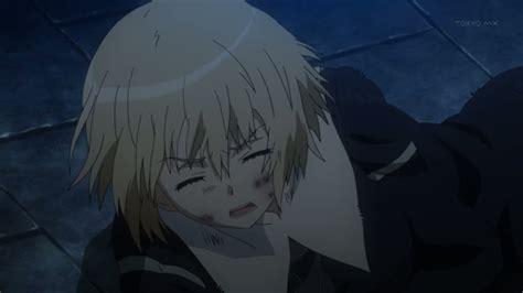 to aru majutsu no index nun abuse anime sankaku complex