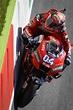 MotoGP #DutchGP 🇳🇱 2019 :: AD04 | Motogp, Ducati, Yamaha