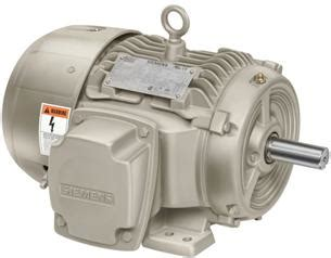 Electric Motor Cost by How Much Does A New Electric Motor Cost