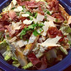 Oliver 15 Minuten Küche by Oliver Caesar Salad 15 Minuten K 252 Che Schnelle