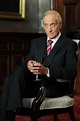 17 Best images about Charles Dance on Pinterest | Marlow ...
