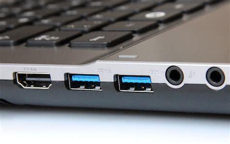 Porta Usb 3 como conectar um hd de um notebook externamente a outro