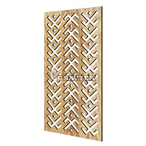 wooden panel walls decorative wall panel lrz05