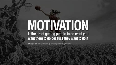 inspirational sports quotes posters quotesgram