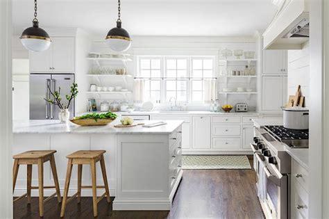 black  white silhouette art  stove country kitchen