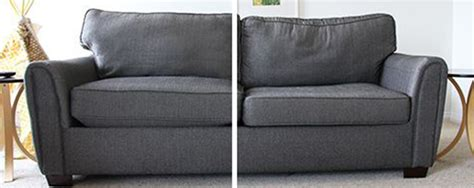Sofa Foam Replacement by Sit Better With Replacement Foam Sofa Cushions For
