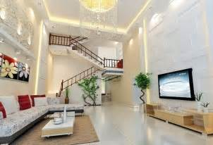 Home Living Room Interior Design Beautiful Staircase Designs Ghar360