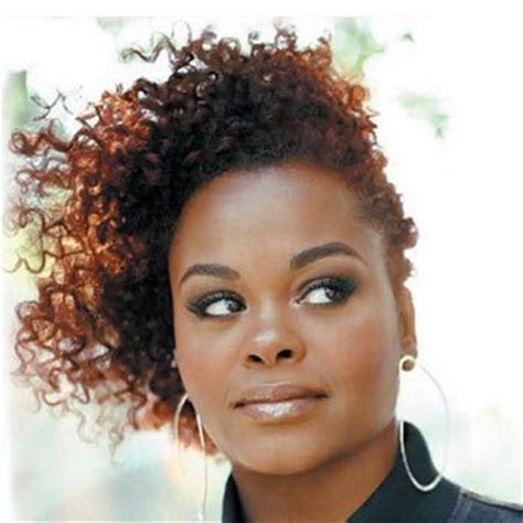 Cheveux afro: parlez vous le nappy?   Nappy   fruit baobab bio