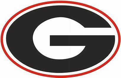 Georgia Bulldogs Uga Logosvg Wallpapersafari