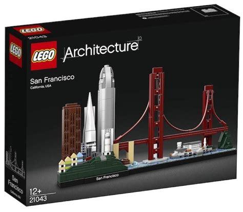 lego architecture  set images  brick fan
