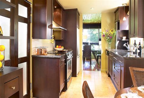galley kitchen ideas makeovers remodel kitchens remodel kitchens awesome kitchen remodel