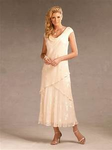 audrey39s mother of the bride dress attire austin tx With wedding dresses mother of the bride