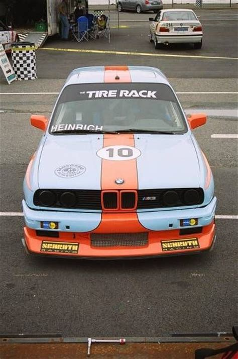 gulf racing colors gulf racing colors thread e30 m3 in gulf racing colors