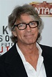 Eric Roberts On His Relationship With Julia Roberts And ...