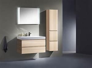 Gäste Wc Möbel Set : badm bel set g ste wc waschbecken waschtisch spiegel led ~ A.2002-acura-tl-radio.info Haus und Dekorationen