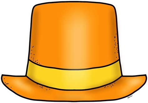Hat Clip Hat Clip Images Clipart Best