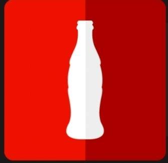 icon pop quiz answers brand level  games answerscom