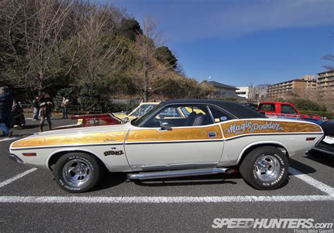 Cars From The 70 S discussion defining 70s car culture speedhunters