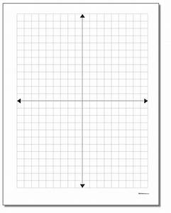 axis graph paper with numbers coordinate plane without labels