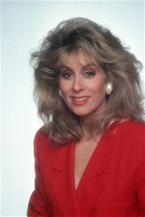 judith light weight loss 390 best images about beautiful people on pinterest