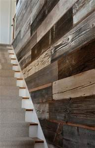 barnboardstorecom With barn wood plank walls