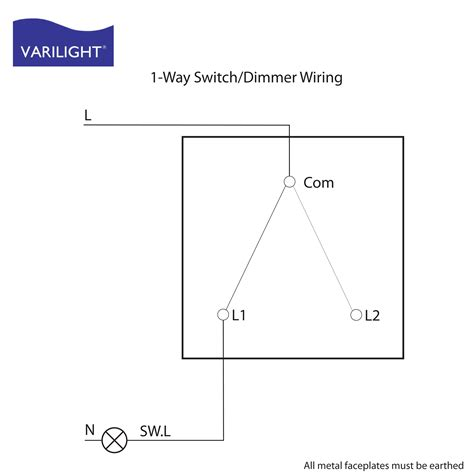 retractive switch wiring diagram wiring library