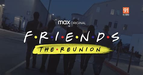 Tags friends, central perk, movie, warner bros, nbc, full episodes, reunion film, friends, friends song, friends intro, friends theme, friends movie, 25 years of friends, hbo max, friends hbo max. Friends Reunion India release: How to watch Friends ...