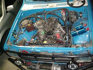 Toyota 22r Engine Internal Diagram