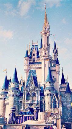 Background Disneyland Iphone Wallpaper by Tap Image For More Iphone Disney Wallpaper Disney Castle