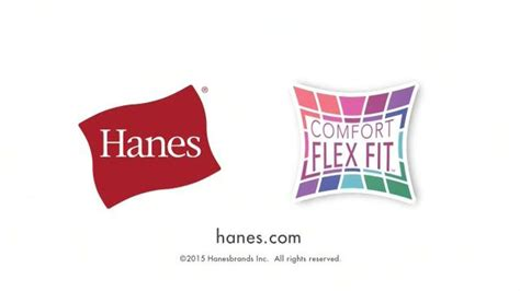 hanes comfort flex fit hanes comfort flex fit tv spot up with your bra