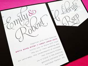 how to personalize your wedding invitations temple square With wedding invitations with photo upload