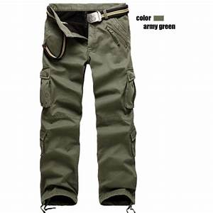 Aliexpress.com : Buy 2015 Hot Selling fashion winter thick ...