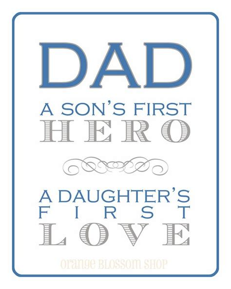 quotes about dads father day quotes
