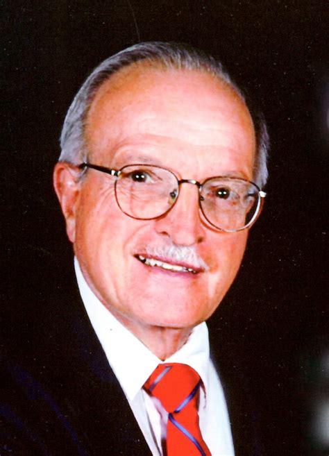 Obituary of Joseph F. Peronace | Pagano Funeral Home ...
