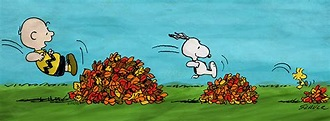 Snoopy on Pinterest | Snoopy, Snoopy And Woodstock and ...