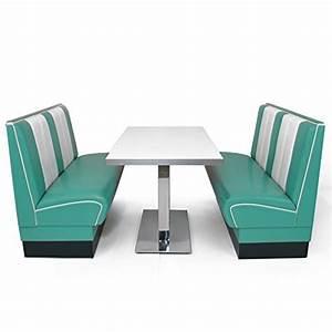 American Diner Tisch : m bel von m belland24 g nstig online kaufen bei m bel garten ~ Frokenaadalensverden.com Haus und Dekorationen