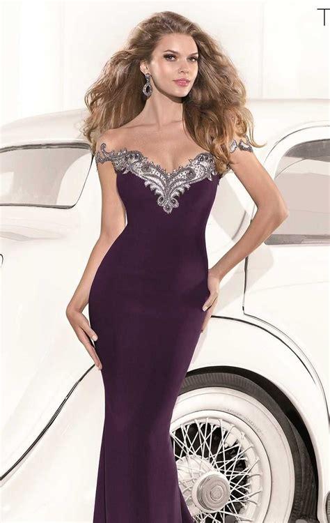 gelin sa modelleri 2014 trend gelinlik modelleri 2014 en trend gelinlik modelleri tarık ediz 2014 abiye elbise modelleri 23 moda kıyafet modelleri bayan giyim gelinlik