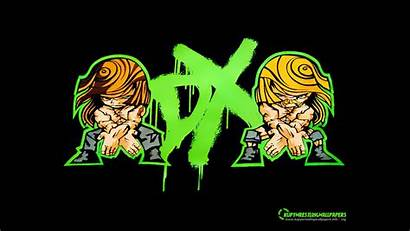 Triple Logos Wwe Dx Related 1080 Searches