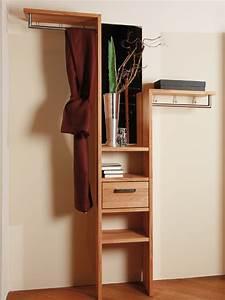 Garderobe 80 Cm Breit : garderoben dielen firnhaber ~ Bigdaddyawards.com Haus und Dekorationen