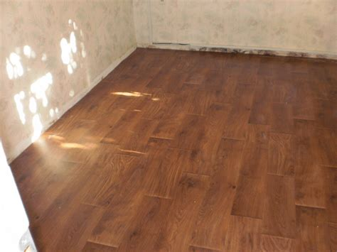 lino salle de bain maclou meilleures id 233 es cr 233 atives pour la conception de la maison