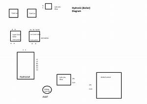 Boiler Techs Or Hvac Tech  Wiring Diagram Needed