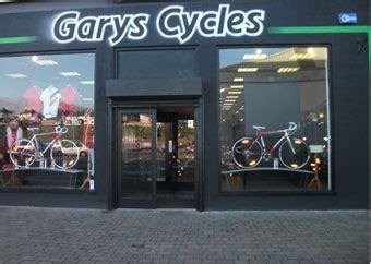 garys cycles quayside shopping centre sligoquayside shopping centre sligo