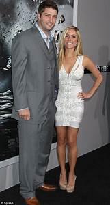 Kristin Cavallari and Jay Cutler split: Hills star 'dumped ...