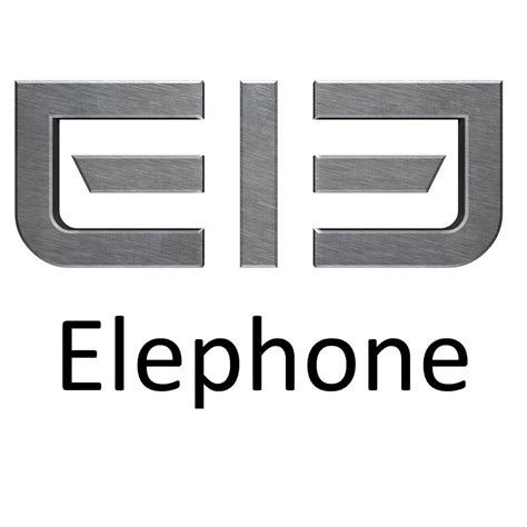 Elephone Opens Online Store to Auction Their Own Devices