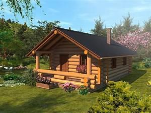 Maison En Kit Pas Cher 30 000 Euro : chalet en fuste chalet en rondin chalet en bois maison en rondin ~ Dode.kayakingforconservation.com Idées de Décoration