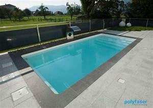 Gfk Pool Deutschland : gfk pool granada sunday pools onlineshop ~ Eleganceandgraceweddings.com Haus und Dekorationen