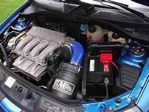 Renault Twingo Fuse Box Diagram Wiring Images  U2022 Wiring Diagram For Free