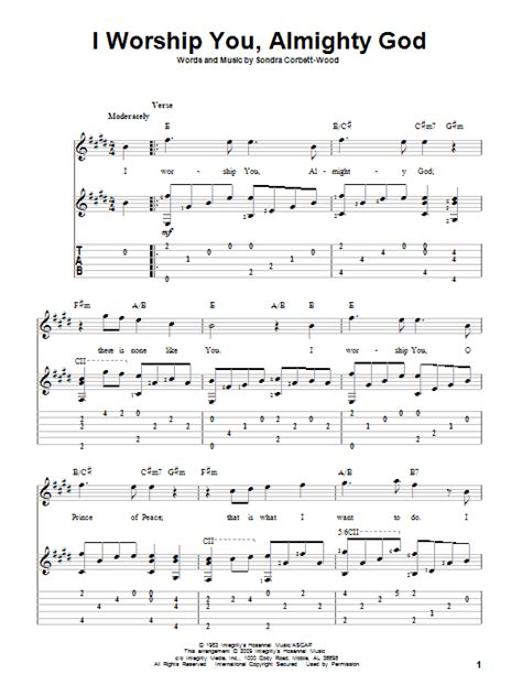 Living on a prayer guitar chords