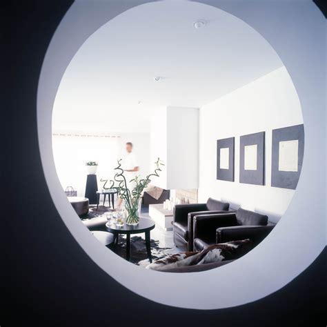 Projectmates Login - Sex Dating Faxe